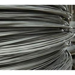 ASTM A580 Gr 303Se Stainless Steel Wire