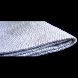 Glass Fiber Welding Blanket