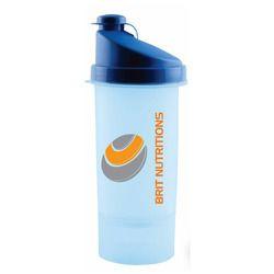 Super Shaker Sports Bottle