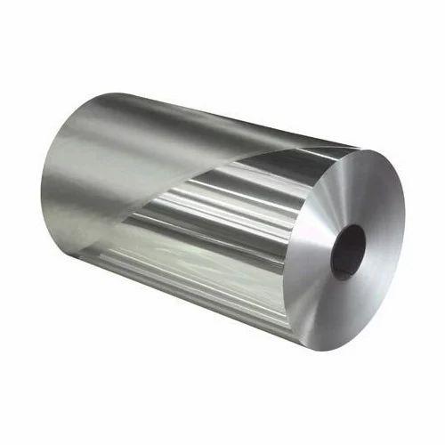Aluminum Strip Pharma Foil
