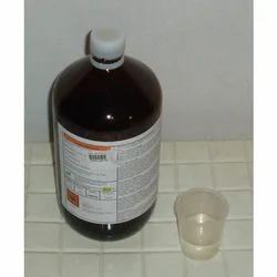 Trichloroethylene Compound