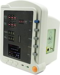 CMS-5100 Patient Monitor