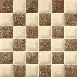 27 Model Small Bathroom Tiles With Highlighter