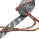 Copper Braided Stranded Rope
