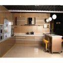 Contemporary Modular Kitchen Suppliers Amp Manufacturers