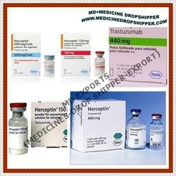 Trastuzumab Injection