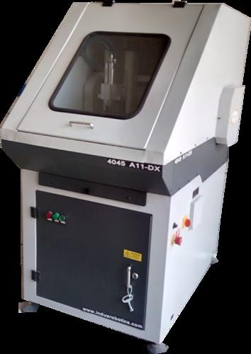 Metal Core PCB Drilling Machine