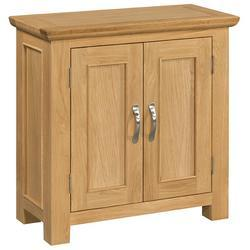 Bathroom Vanity - Bathroom Furniture