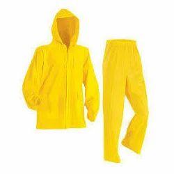 Raincoats In Vadodara Gujarat Suppliers Dealers