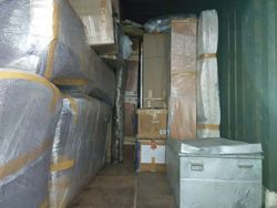 Local Packers and Movers in Bangaluru