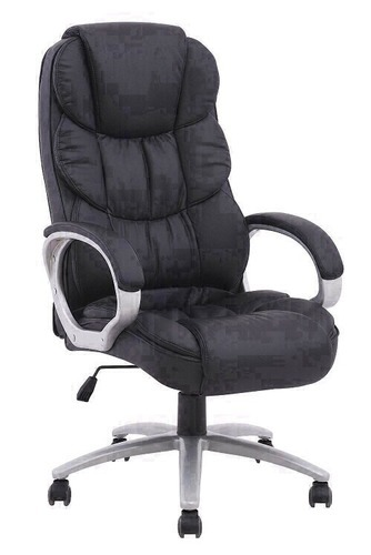 Boss Office Chairs office furniture - office modular workstations manufacturer from