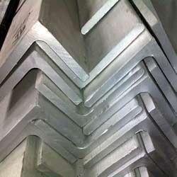 Steel Metal Angle