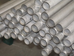 SS 309 Seamless Pipe