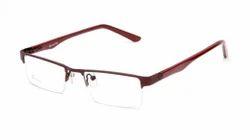 Trandy Optical Frames