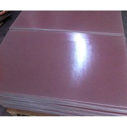 CEM Glass Paper Epoxy Composites