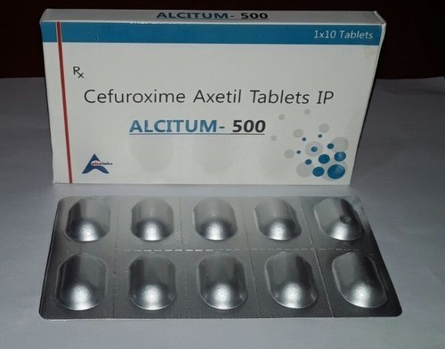 Pharma Franchise In Patna