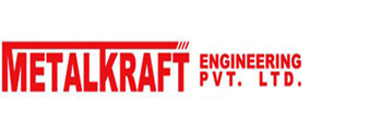 Metalkraft Engineering Pvt. Ltd.