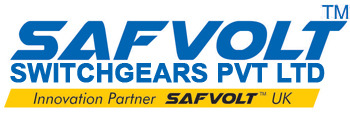 SAFVOLT SWITCHGEARS PVT LTD