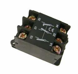 SE-XEN-A1191 2 Speed Element