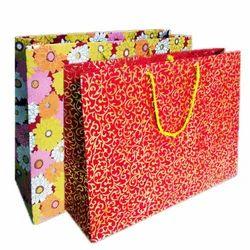 Gift Bag - Premium Landscape