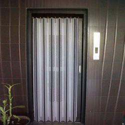 IFG Doors & Elevators Door - IFG Doors Manufacturer from Surat