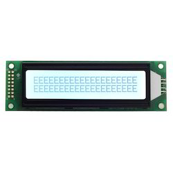 20X2 FSTN  LCD Module