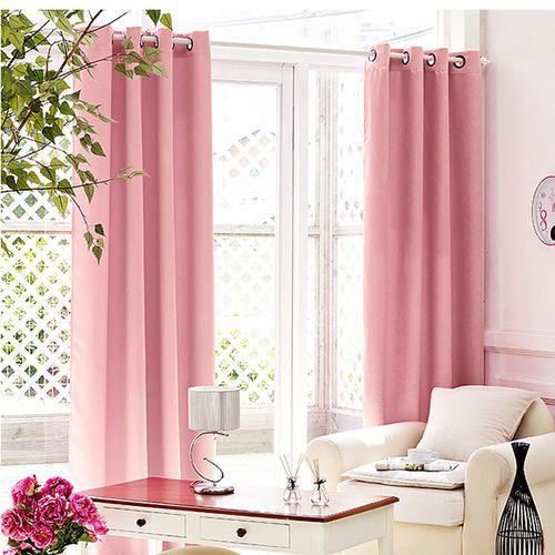 Designer Curtains - Matt Curtains Wholesale Trader from Vadodara
