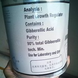 Gibberellic Acid 90 TC
