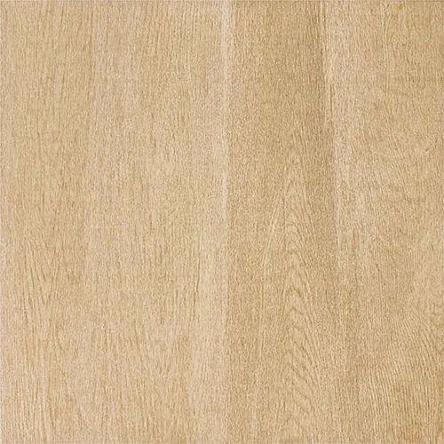 Digital Vitreous Floor Tiles Digital Vitreous Floor Tiles Andora
