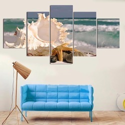 3d Wall Panel Wholesaler Amp Wholesale Dealers In India