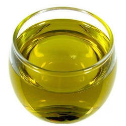 Olive Oil Soluble Pure