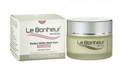 Le Bonheur Day Cream 50gm