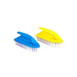 Iron Brushes Suppliers Amp Manufacturers In India