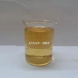 AVIAN DRF Non Formaldehyde Cationic Dye Fixing Agent