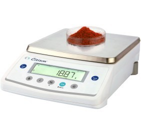Precision Balance range 0 001gm To 4100gm