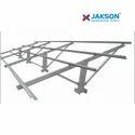 Jakson Module Mounting Structure