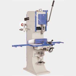 Chain Mortiser Machine ( Wood)