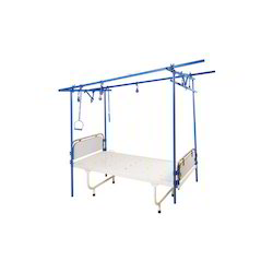 Accessories for Hospital Beds