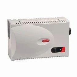 Ac Servo Voltage Stabilizer Manufacturers India