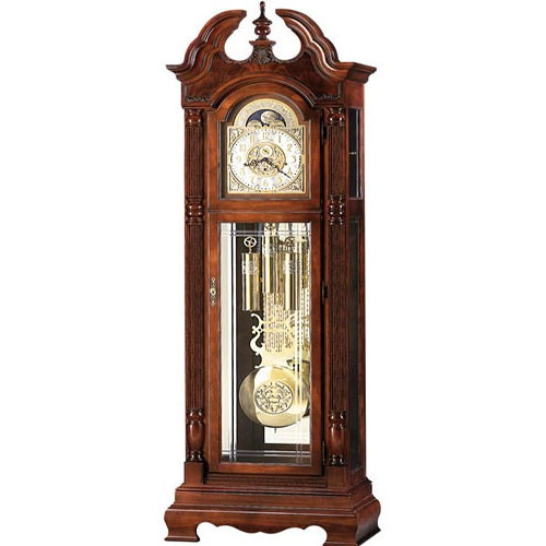 Grand father clock for home decor manufacturer from new for Home decor manufacturer