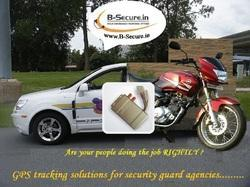 Gps Tracking System on gps vehicle tracking system in delhi