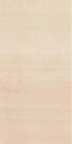 Qutone Floor Tiles 600 X 1200 - Qutone Lagos Beige Tiles Importer ...