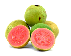 Pink Guava Flavour