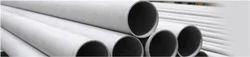 Duplex Steel Pipes I Stockist of Duplex Steel Seamless Pipe