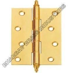 Brass Ball Bearing Hinges