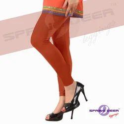 Girls Designer Legging