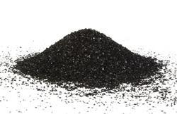 Activated Carbon Black