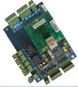 UHF Reader Control Board