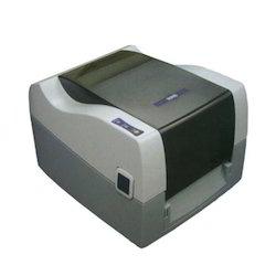 408 PEL Barcode Printer