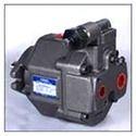 AR 16 Piston Pump - Yuken
